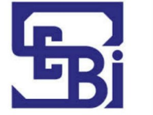 Sebi Makes Ipos Cheque Free Unveils Start Up Listing Norms