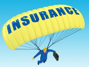 What Can I Do When My Insurer Refuses Pay A Claim