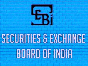 Be Alert About Open Offers From Companies Sebi To Investors