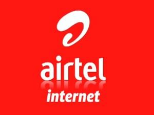 Bharti Airtel Gains As Q1 Net Profit Jumps
