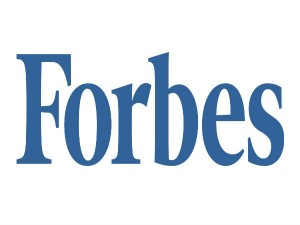 Azim Premji Shiv Nadar Among World S 20 Richest People In Tech Forbes