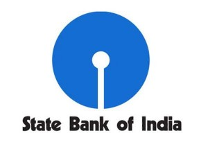 Sbi Launches Mobile Wallet App Buddy