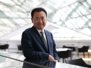 China S Richest Man Loses 3 6 Bn One Day After Global Stoc