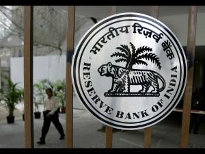 Rbi Names Sbi Icici As Too Big To Fail Banks