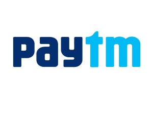 Paytm Plans To Sell Movie And Entertainment Tickets