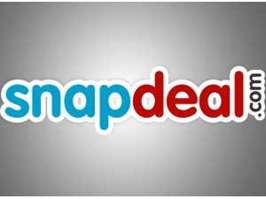 Snapdeal Credila Tie Up Provide Online Education Loans