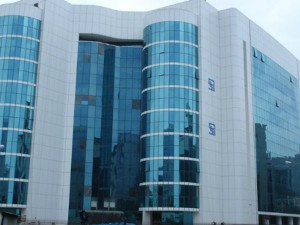 Merger Of Sebi And Fmc What It Means For Market Players