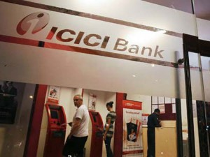 Icici Bank Also Cuts Lending Rate Emis To Get Cheaper