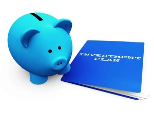 How To Get Get Loan Against Mutual Fund Units