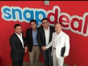 Snapdeal Launches Multi Lingual Mobile Interface Hindi Telug