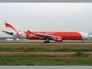 Airasia India Joins New Year Discount Competition