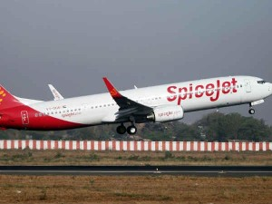 Big Discount On Air Tickets Rs 716 Offer Under New Year Sale