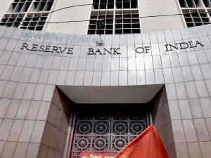 Rbi Holds Interest Rates Steady In Feb Monetary Policy Meet Tone Remains Hawkish