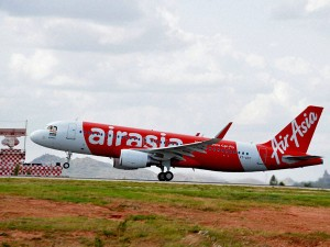 Airasia Teams With Hdfc Bank Offers Promo Fares