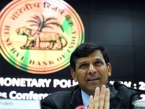 Rbi Cuts Repo Rates 25 Basis Points Keeps Crr Unchanged