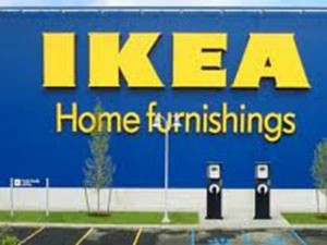Ikea Want Expand Pan India