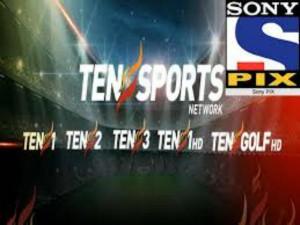Zee Entertainment Completes Sale Ten Sports Sony