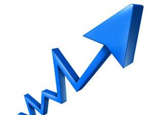 Tech Mahindra Shares Gain 6 Because Good Q2 Results