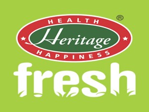 Uture Group Acquire Heritage Foods Retail Allied Businesse