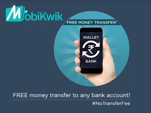 To Expand The Company Mobikwik Plan Raise Funds