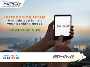 Things Know About Bhim App