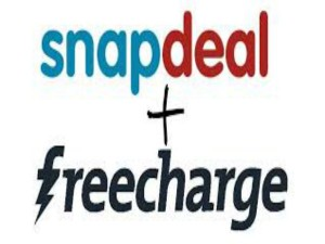Joson Kothari As New Ceo Freecharge