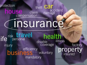 How Choose Insurance Plan