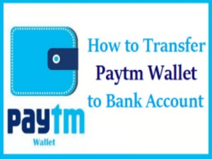 How Send Money Through Paytm Instantly