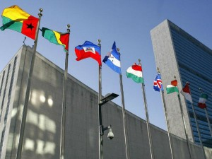 India Ranks At 60 Behind China Pak Inclusive Development I