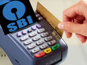 See The New Service Charges Sbi From April 1st