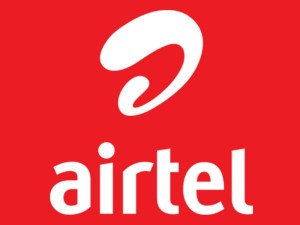 Airtel Prepaid Recharge At Rs