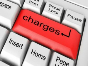Be Careful Because Banks Are Charging These Services