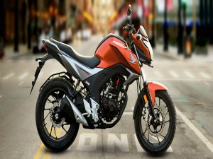 Hero Honda India Offet Upto 12500 On Bs3 Vehicles