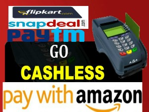 Amazon Receives Rbi Approval Launch Its Own Wallet India
