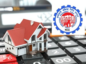 Pf Funds Can Be Used Pay Home Loan Emis
