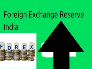 Indian Forex Reserves Hit 400 Billion Dollars New Record