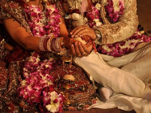 Wedding Insurance Interesting Things Know India