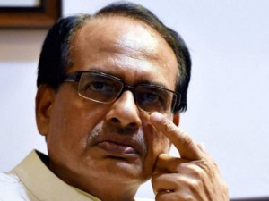 Madhya Pradesh Becomes First Indian State Change Financial Y