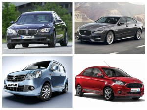Car Companies Reducing Prices Some Models After Gst
