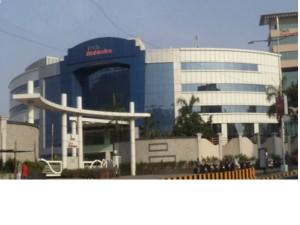 It Companies Started Visakhapatnam