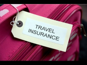 Now Travel Insurance Support Via Missed Call