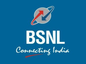 New Offer Bsnl Users At Rs