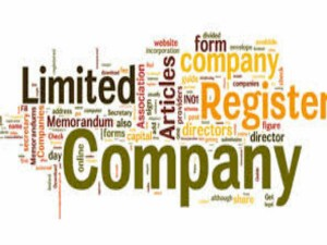 There Is Optimism The Companies Registered India