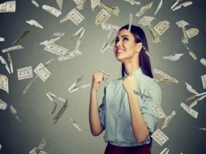 Top 10 Countries Paying Highest Salaries These Professions