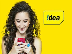 Idea On Recharge 398 Offered Cash Back Upto