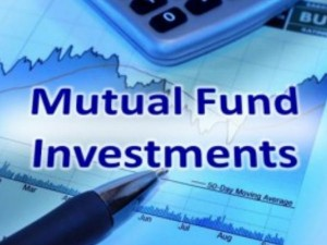 Want Exit From The Mutual Fund Investments The Middle Think
