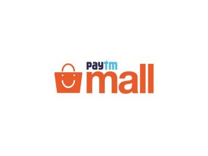 Paytm Mall Offer Accidental Damage Cover Smartphones