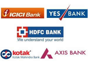 Smart Tricks Follow Using Your Banking Services Efficientl