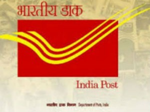 Savings Post Office Schemes