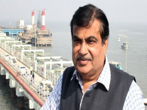 Profits From Major Ports Touch Rs 7 000 Crore